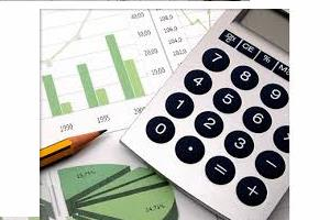 responsibility accounting system | criticisms of accounting for financial instruments | projected unit credit method