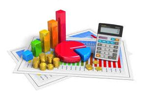 Cost Accounting Concepts | framework of planning
