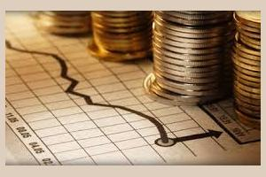 measuring fair value | recognition of financial instruments