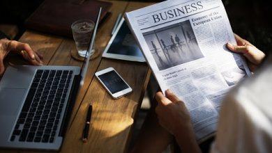 Advantages and Disadvantages of Individual Enterprise