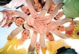 Community Spirit Accounting