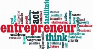 entrepreneurship   resource mobilization