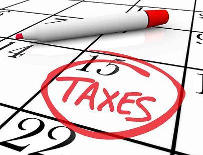 merits and demerits of taxation