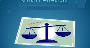 6 Vehement Criticism Of Marginal Utility Analysis | importance of law of equi marginal utility