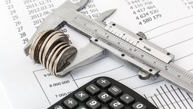 Different Types of Standards in Performance Measurement