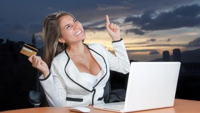 Women Leadership: Keys to Reach the Management Positions | 10 Actions that Make You a Leader
