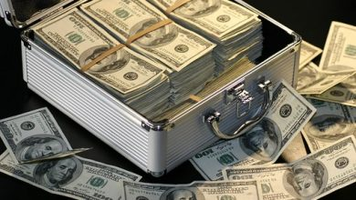 Different Types of Selling Rates in Foreign Exchange