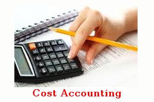 limitations of activity based costing and predetermined overhead rate