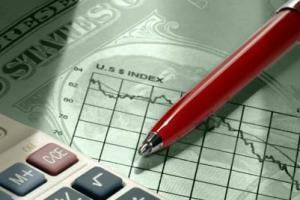 characteristics of fair value accounting