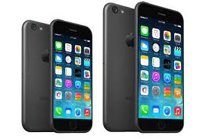 Photo of Apple confirms iPhone 6 on September 9