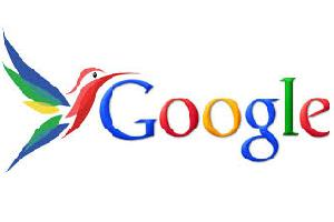 Photo of Google for Work: The changed Name of Google Enterprise