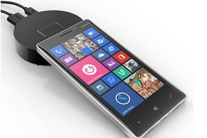 Photo of Microsoft HD 10: can it compete with the Google Chromecast ?