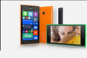 Photo of 3 Reasons Will Force You to Buy Nokia Lumia 930