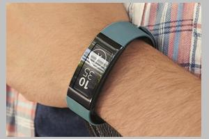 Photo of IFA 2014: Xperia Z3 Compact and SmartWatch by Sony