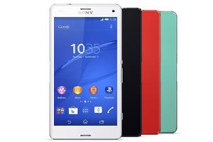 Photo of IFA 2014: Sony turns up with a shower of new things like Xperia Z3