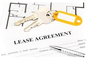 Substance over form Lease Agreements