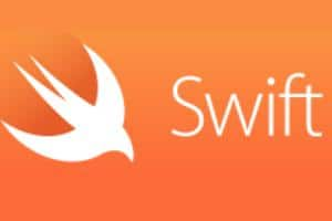 Photo of Apps developed in Swift programming language arrives in App Store