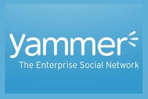 Photo of Yammer- 5 ways to use it in a Project