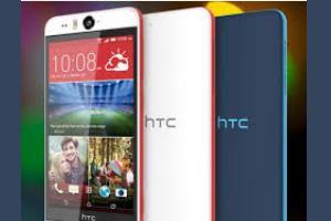 Photo of HTC Desire Eye: a Selfie Phone with 13 megapixel front and back camera