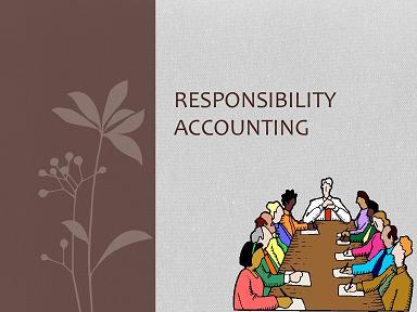Photo of Variance Analysis for Responsibility Accounting