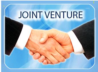Photo of What Is A Joint Venture Or A Joint Arrangement?