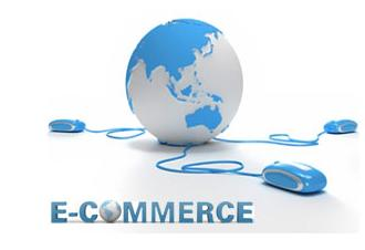 Photo of The Importance of E-Commerce in a Company