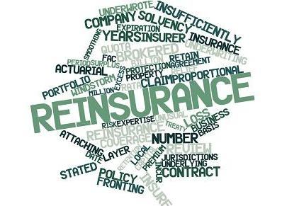 What Are The Different Types Of Reinsurance Arrangements