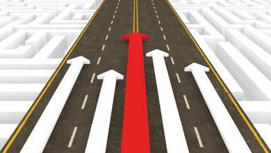 5 Alternative Product Line Strategies in Marketing Management
