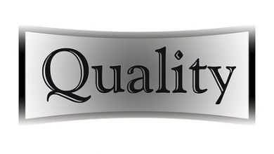Objectives and Benefits of Quality Control