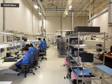 Job Production System: Characteristics | Advantages