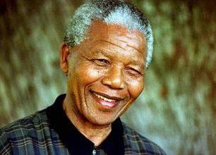 Photo of 6 Lessons of Leadership Nelson Mandela left to the World