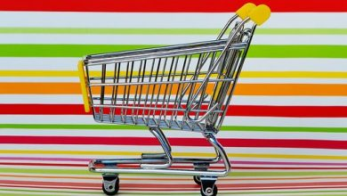 10 Important Functions Of Wholesalers In Channel Of Distribution