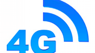 10 Things You Should Know About 4G Technology
