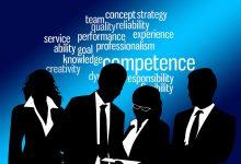 Servant Leadership: The Values of a Servant Leader
